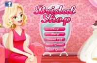 Bridal Shop - Wedding Dresses APK