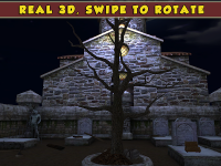 Can you escape 3D APK