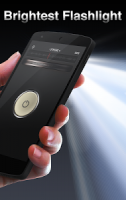 Flashlight & LED Torch APK