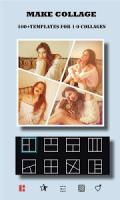 InstaSquare Size Collage Maker APK