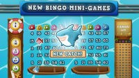Bingo Pop for PC