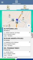 BPJS Kesehatan Mobile for PC