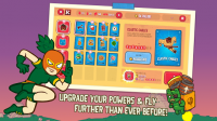 Burrito Bison: Launcha Libre for PC