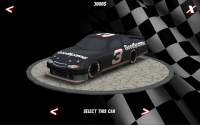 Thunder Stock Cars APK