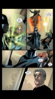 Marvel Comics APK