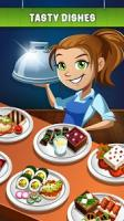 COOKING DASH APK