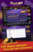 Domino 99 - Pulsa DominoQQ for PC