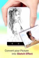 Photo Sketch : Photo Editor APK