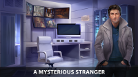Adventure Escape: Cult Mystery for PC