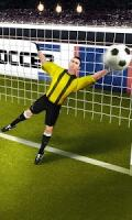 Soccer Kicks (Football) APK
