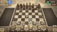Real Chess APK