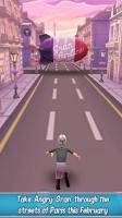 Angry Gran Run - Running Game APK