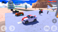 Freeroam City Online for PC