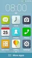 ASUS Easy Mode (ZenFone & Pad) APK