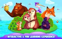 Beaver & Friends for PC