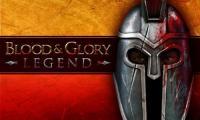 BLOOD & GLORY: LEGEND APK