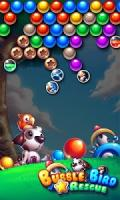 Bubble Bird Rescue APK