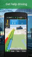 Navitel Navigator GPS & Maps APK