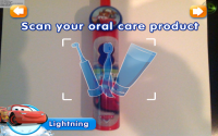 Disney Magic Timer by Oral-B for PC