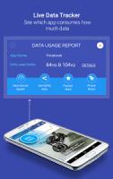 Data Recharge & Data Saver APK