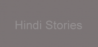 Hindi Sexy Story Latest for PC