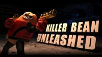 Killer Bean Unleashed APK