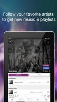 Anghami - Free Unlimited Music APK