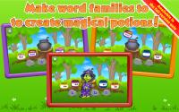 Kids Learn to Read (Lite) APK