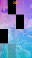 Piano Challenges 2 Magic Tiles APK
