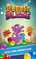 Bubble Blaze APK