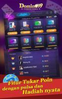 Download Domino Qiuqiu Kiukiu 99 For Laptop Pc Windows 7 8 10 Apk Free Download
