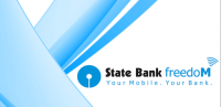 State Bank Freedom for PC