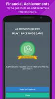 Money Race 2 for PC