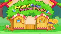 Color Mixing Studio - FREE APK