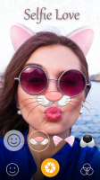 B812 - Selfie Heart Studio for PC