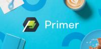 Google Primer for PC
