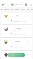 GO Tools for Pokémon GO APK