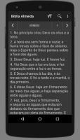 Bíblia Almeida Linguagem Atual for PC