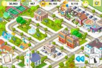 City Story™ APK