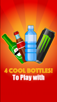 Bottle Flip Challenge APK