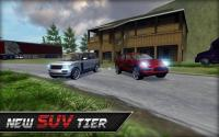 Real Driving 3D APK