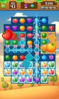 Fruits Break APK