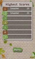 Cockroach Smasher APK