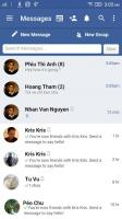 Lite Messenger for Facebook for PC