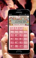 Classic Calculator APK