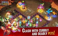 Castle Clash: Rise of Beasts APK