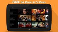 Tubi TV - Free Movies & TV APK