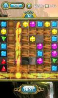 Jewels Saga for PC