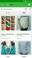 Tokopedia - Jual Beli Online for PC
