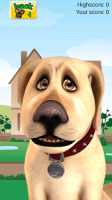 Talking John Dog & Soundboard APK